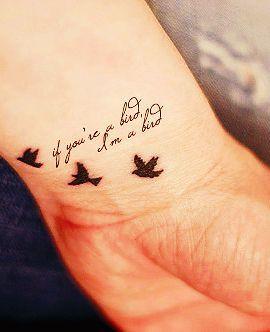 just breathe tattoos | Just breathe tattoo | My Style | Pinterest ...