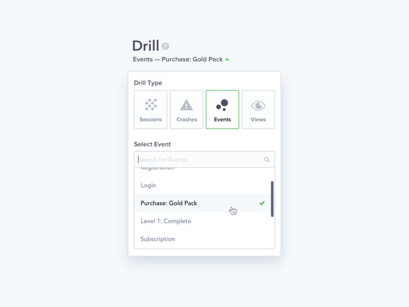 Scrollbars Evolution Scroll Bar Web Design User Interface User Interface Design