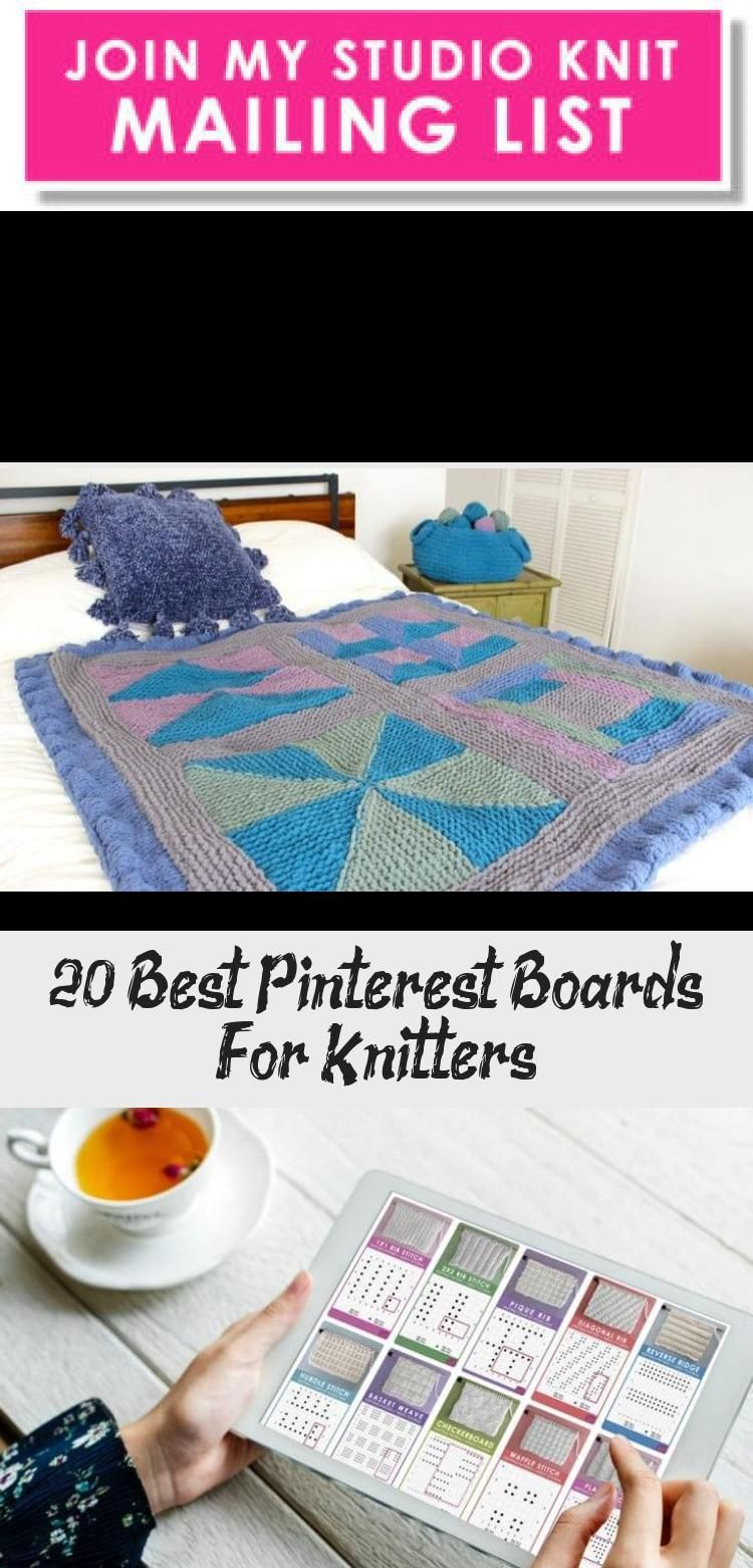 Find Hygge Home Decor on the Best Pinterest Boards for Knitters! Pinterest is one of my favorite ways to visually search and discover creative and helpful knitting ideas. #StudioKnit #knittingvideo #hygge #homedecor #freeknittingpatterns #knittinghelp #HomeDecorDIYVideosProjects #HomeDecorDIYVideosLivingRoom #HomeDecorDIYVideosIdeas #HomeDecorDIYVideosCheap #HomeDecorDIYVideosBedroom