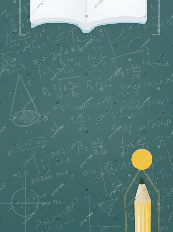 Descargarfondosdepantalla On Twitter Math Wallpaper Android Wallpaper Black Wallpaper