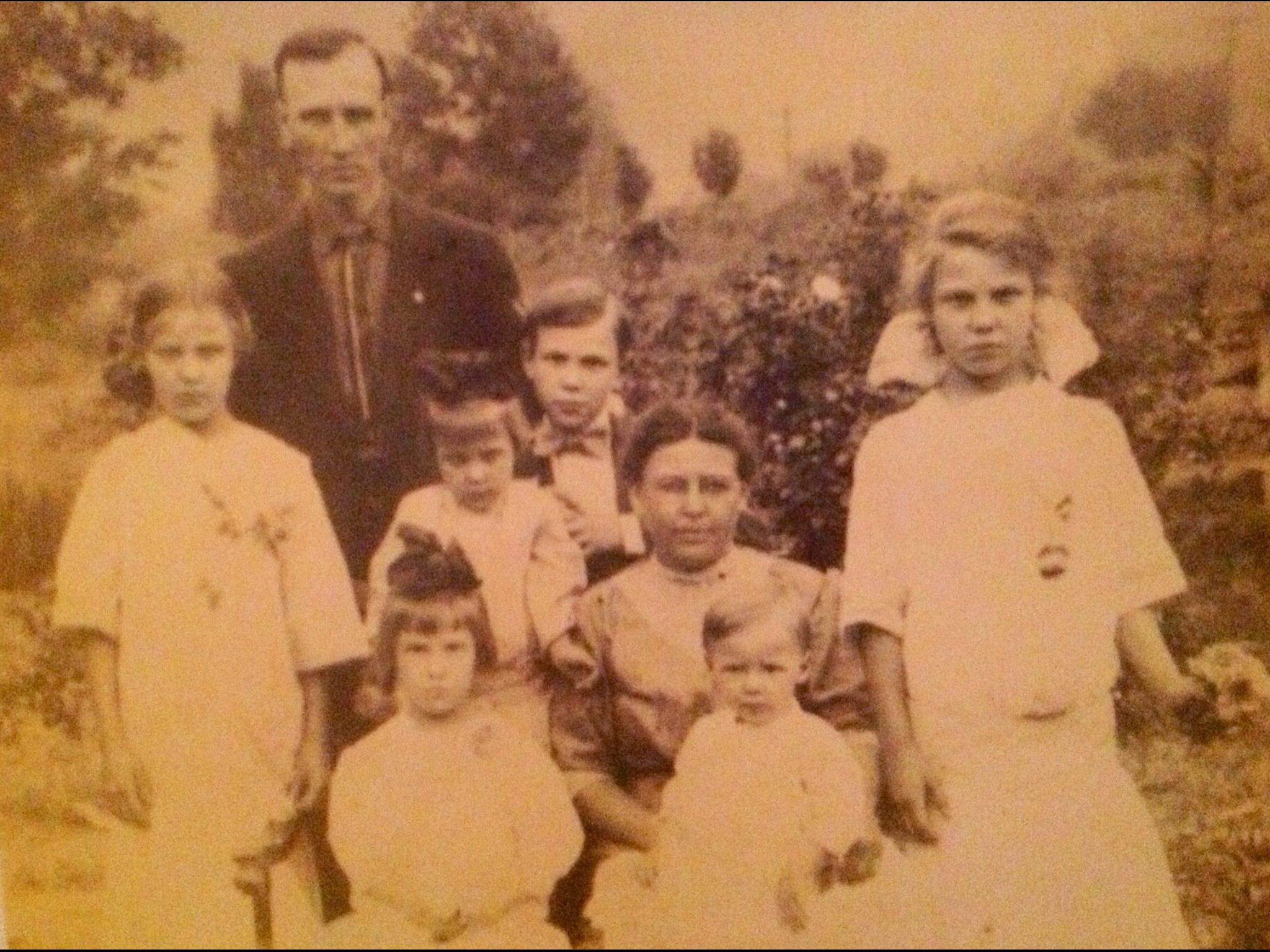 John Wilkes Booth Children John Wilkes Booth Facts For