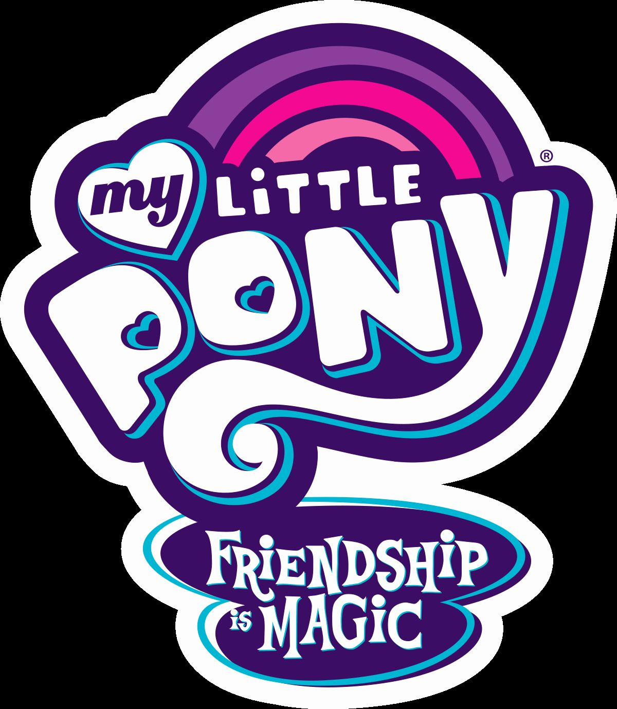 Coloring Book Artist Job Luxury My Little Pony Friendship Is Magic In 2020 Spring Coloring Pages My Little Pony Friendship New My Little Pony