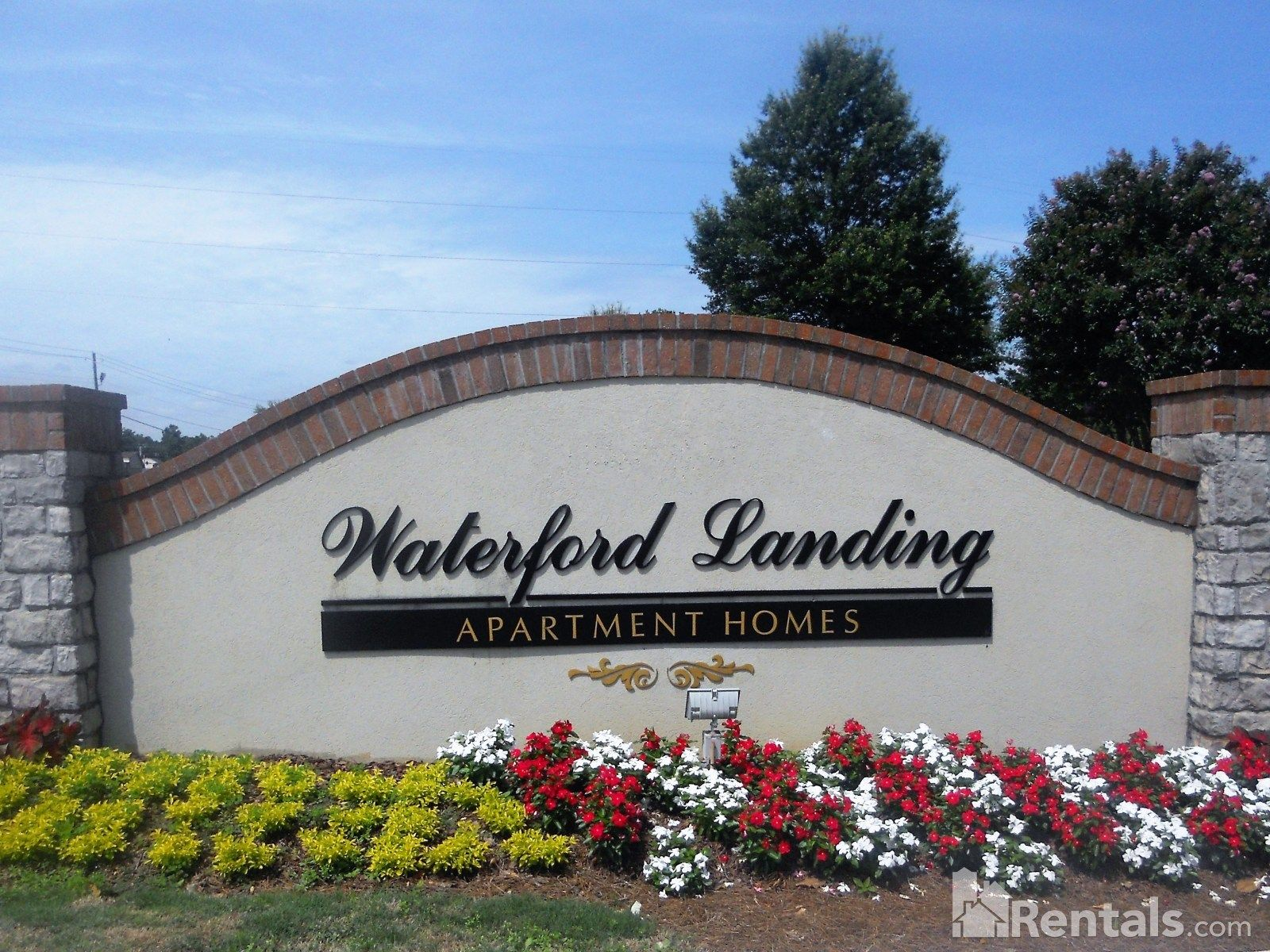 Waterford Landing Home Rentals Waterford Finding Apartments Apartments For Rent