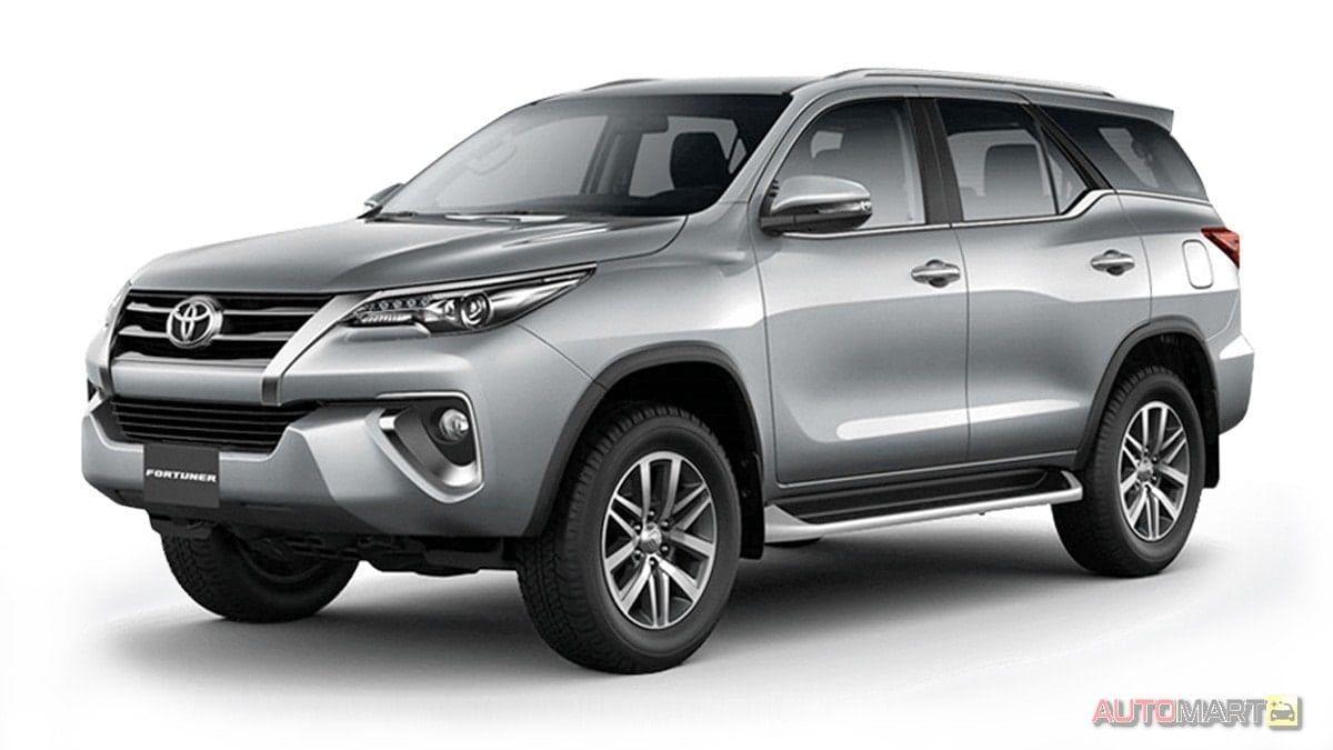 Kelebihan Kekurangan Harga Mobil Baru Toyota Murah Berkualitas