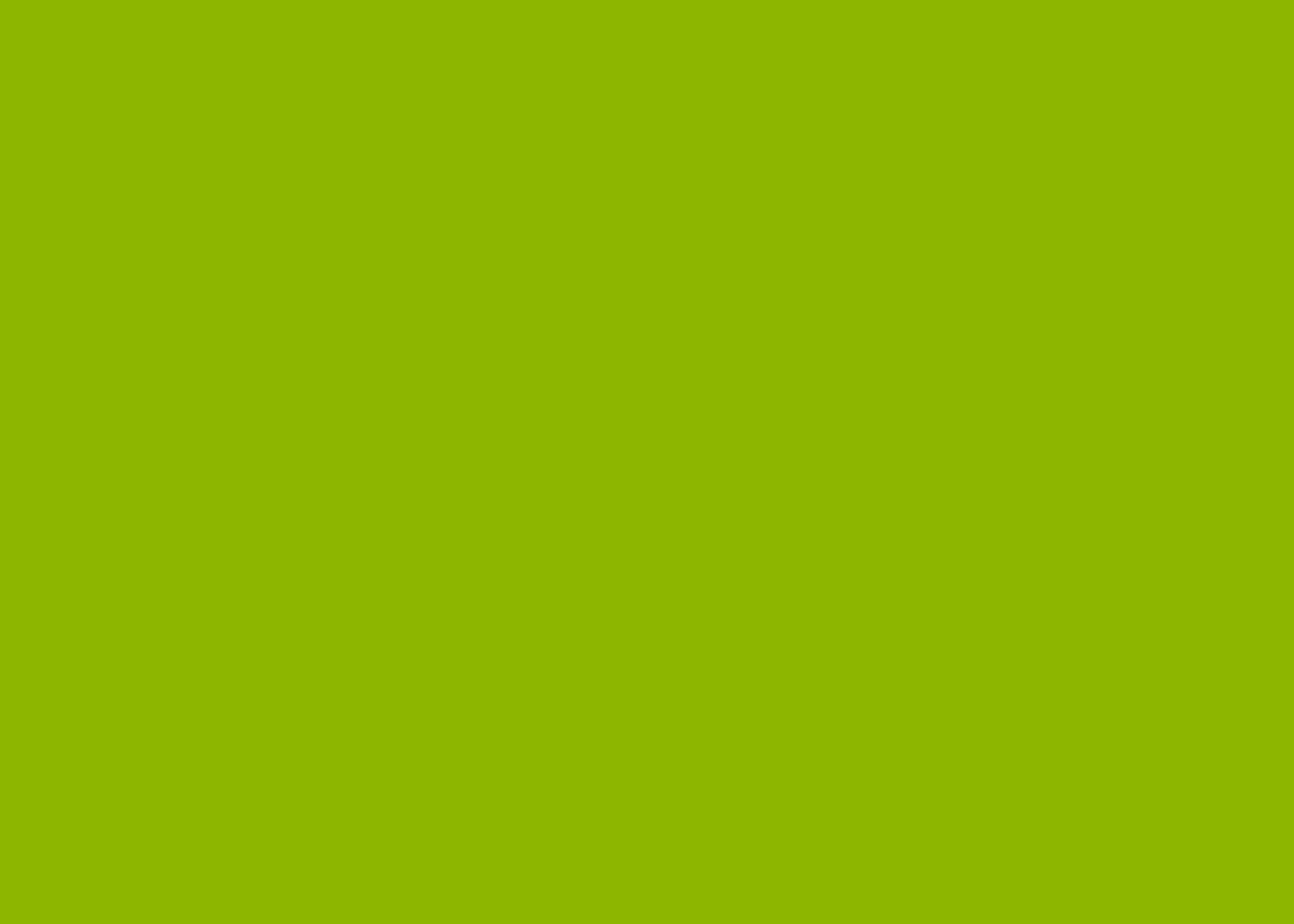 Apple Green (web) is a Yellow-Green color. The color apple green