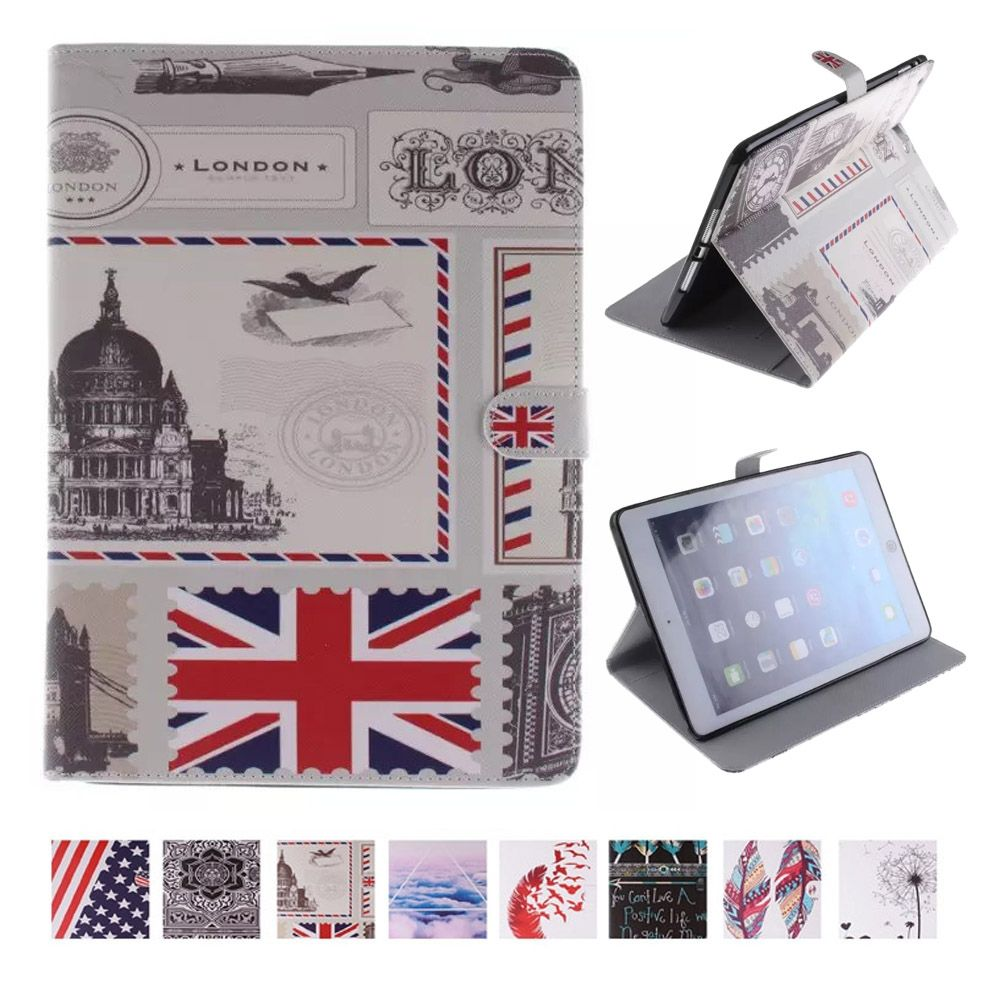 Painting cover tpu leather case for apple ipad mini 3 2 1 flip book painting cover tpu leather case for apple ipad mini 3 2 1 flip book style stand altavistaventures Image collections