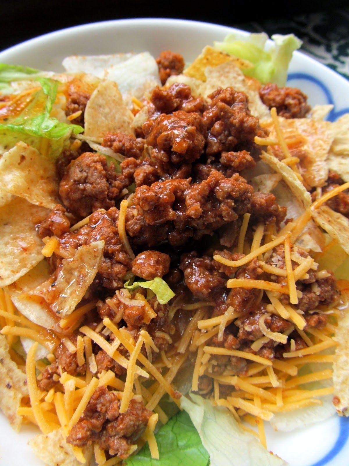 Home on the Range: DIY Taco Seasoning #diytacoseasoning Home on the Range: DIY Taco Seasoning #tacoseasoningpacket