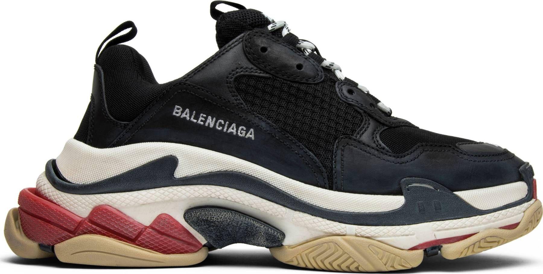 Sneakers | Sneakers, Leather sneakers