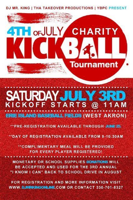 kickball tournament google search invite design pinterest