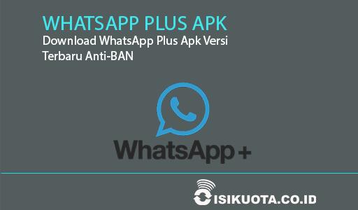 Fm Whatsapp Versi Baru