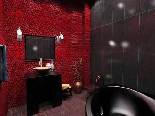 paneles poliuretano para pared Decoración paredes Pinterest