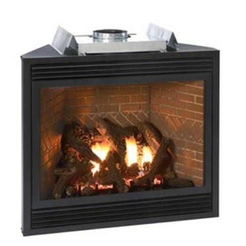 Pin On Fireplace Inserts, What Is The Best Rated Direct Vent Gas Fireplace
