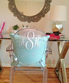 before and after organized teen girl room | Teen Girl's room ... A Before and After-mirror