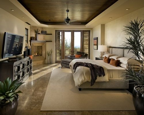 Redesign bedroom professional suggestions to redesign your bedroom