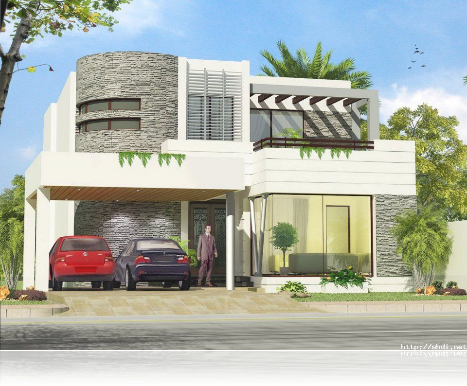 Pakistan Front Elevation of Things to Wear Pinterest Modern