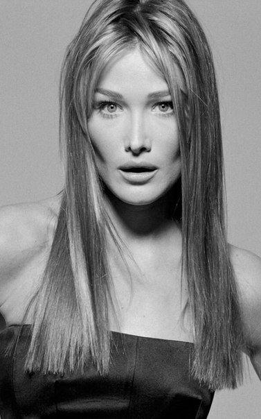 Carla Bruni Carla Bruni Carla Bruni Young Model