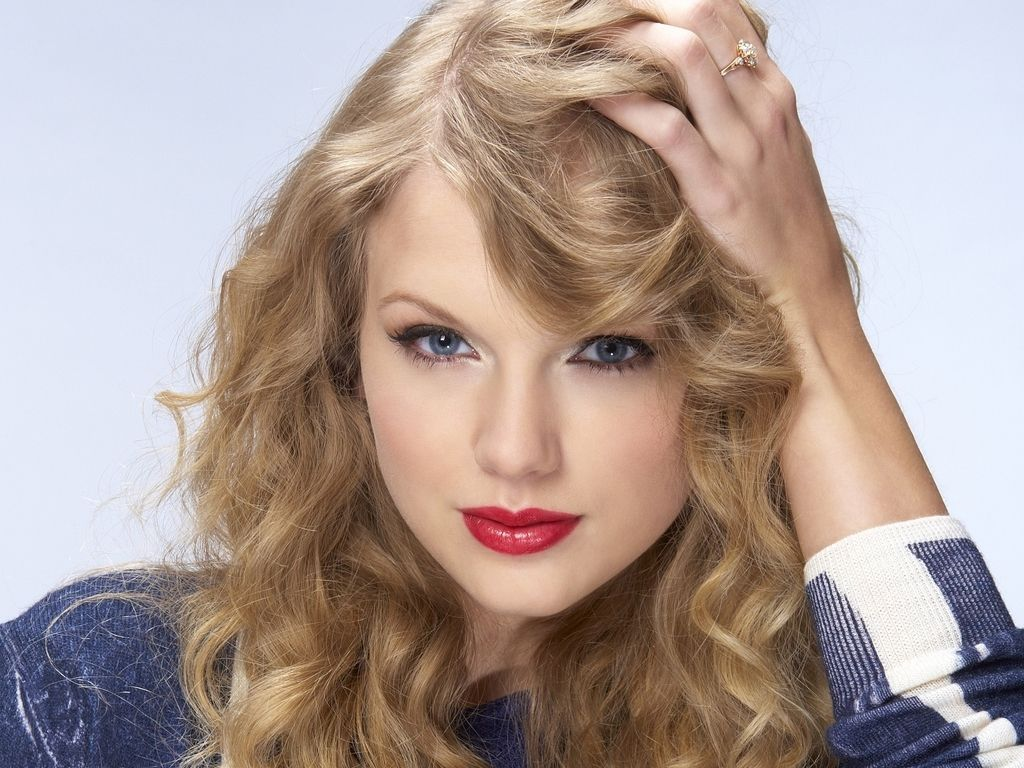taylor swift - yahoo image search results | beauty - face