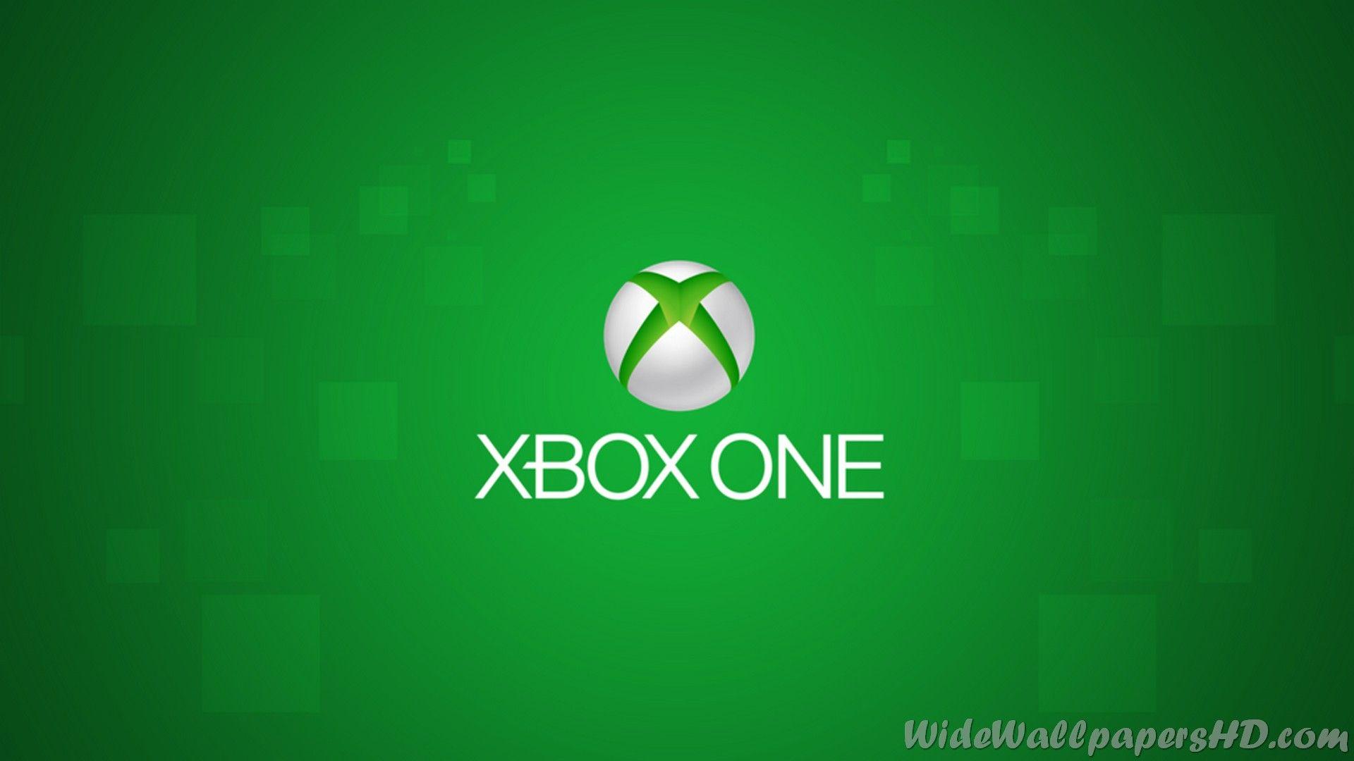 Xbox One Hd Images Xbox One Xbox Xbox Logo