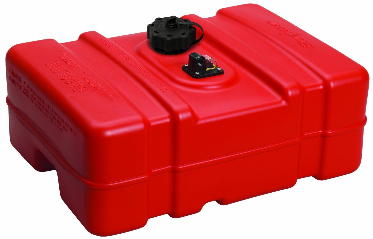 Amazon Com Moeller 630013lp Portable Fuel Tank 12 Gallon Red Boat Fuel Tanks Sports Outdoors Fuel Gas Gas Tanks Fuel