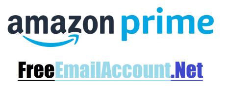 Get Free Amazon Prime Accounts And Passwords 2020 List Free Amazon Prime Account Free Amazon Products Free Amazon Prime
