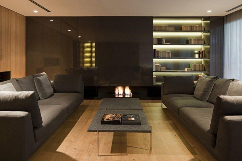 Design Ideas Living Room #Badezimmer #Büromöbel #Couchtisch #Deko ...
