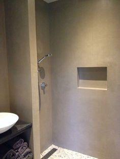 Afbeeldingsresultaat voor mortex badkamer ontwerp | badkamer | Pinterest