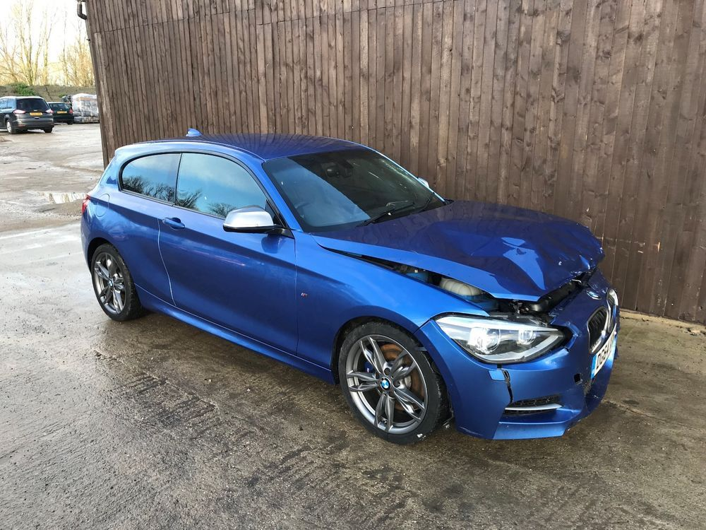 Pin By Paul Lindo On Bmw Bmw Bmw 1 Series Used Cars