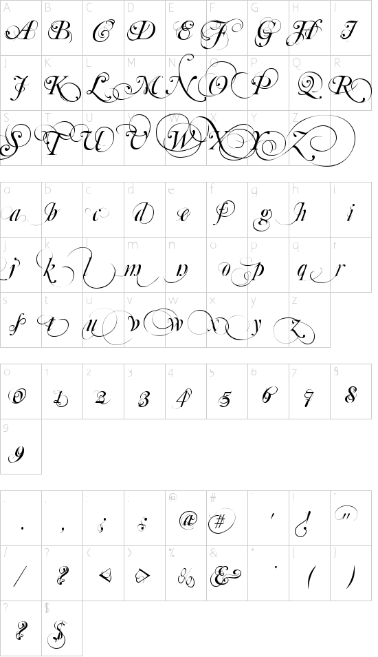 Mutlu Schriftart Kostenloser Download Des Font Und Ubersicht Uber Die Schrift Kostenlose Schriftarten Schriften Kostenlos Schriftart Alphabet