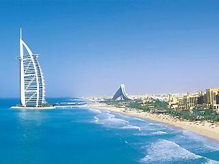 The 10 best cheap hotels in Dubai, UAE | Booking.com
