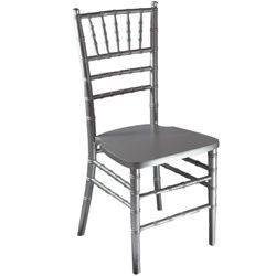 Advantage Silver Wood Chiavari Chair Wdchi S Silver Chiavari Chairs Chiavari Chairs Gold Chiavari Chairs