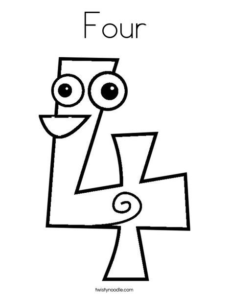 Awesome educational coloring pages | Teacher Mommy - ABC ...
