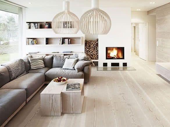 28 gorgeous modern interior design ideas