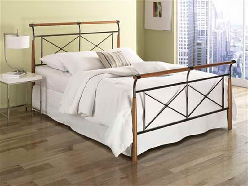 Benefits Of Having Headboards And Footboards In Your Bedroom With ...