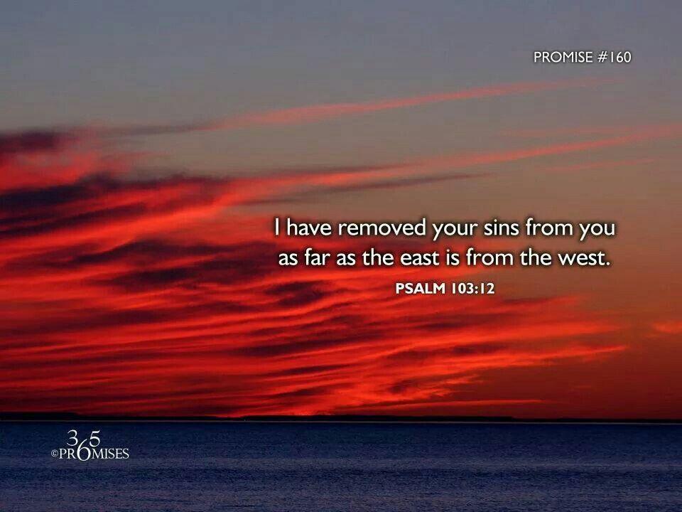 Eternal Thankfulness...