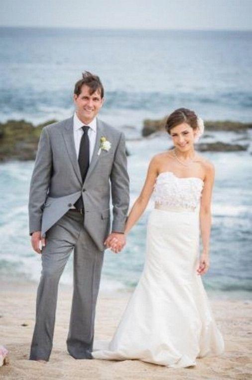 Stylish beach wedding groom attire 100 cool ideas beach wedding nice stylish beach wedding groom attire 100 cool ideas httpsbridalore20170703stylish beach wedding groom attire 100 cool ideas junglespirit Gallery