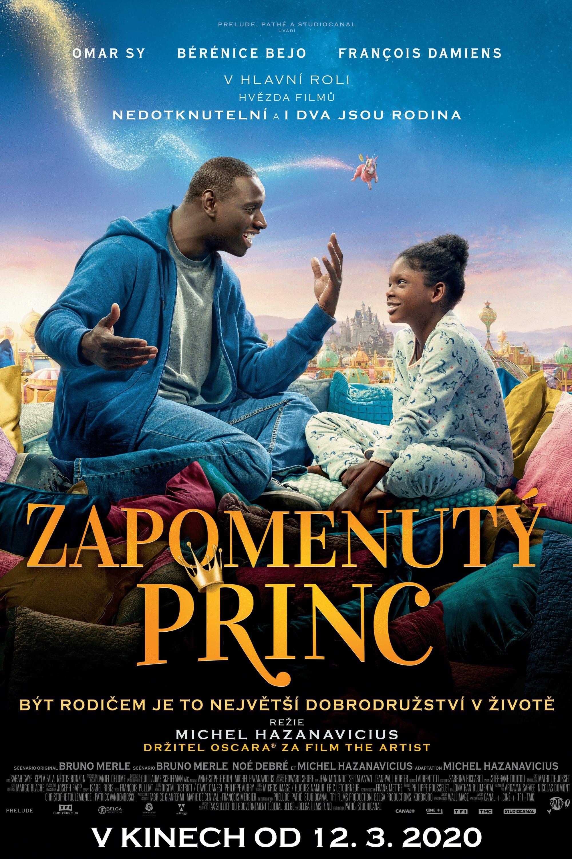 Le Prince Oublie 2020 Le Prince Oublie Film Complet Regarder Le Prince Oublie Streaming Vf Films Complets Film Film Bande Annonce