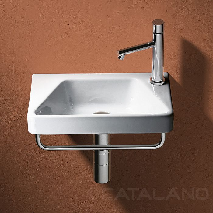 Catalano Usa The Essence Of Ceramics