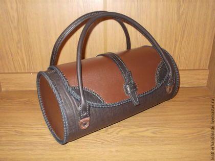 38326937c05c Женские сумки ручной работы. Ярмарка Мастеров - ручная работа. Купить Сумка