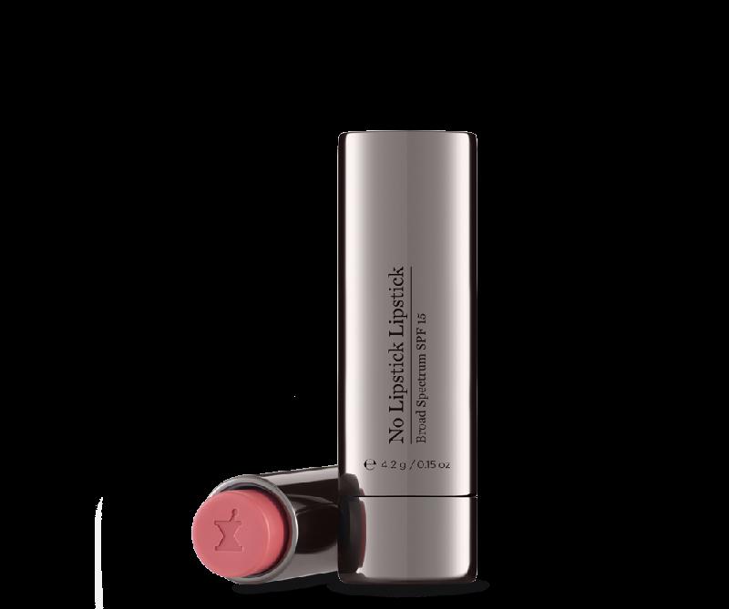 Lipstick Lipstick, Pink lipsticks, Makeup lipstick