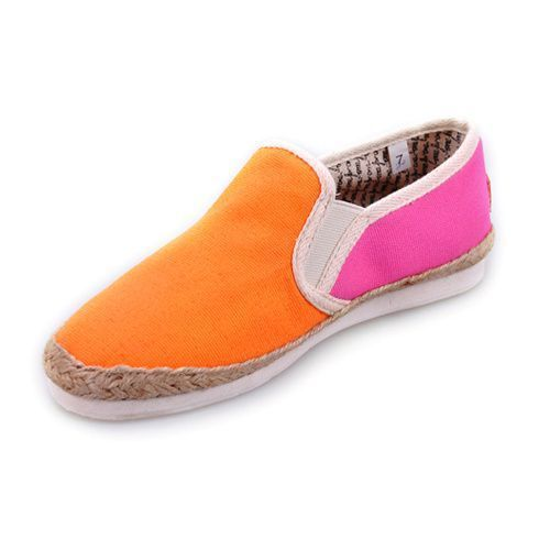 Celebrity style  #shoes #women #outlet keds shoes women toms outlet, outfit shoe…