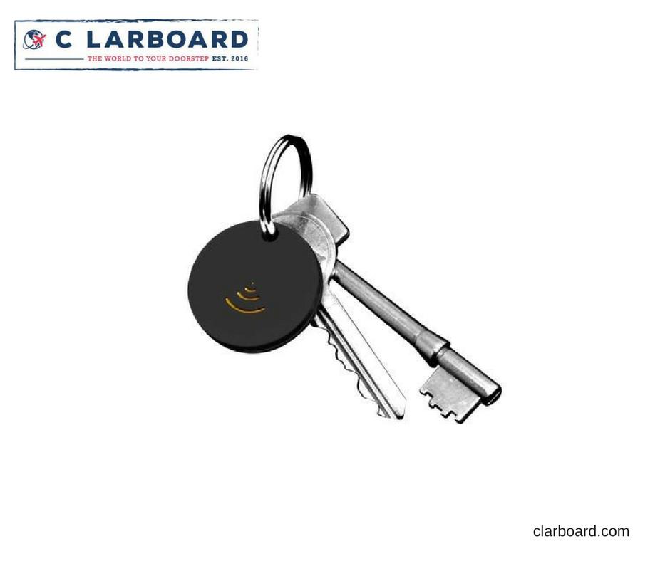 Find It Bluetooth 2 Way Locator Bluetooth And Key