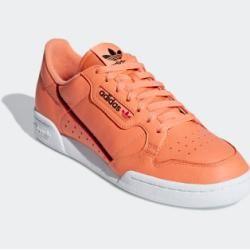 Photo of Continental 80 Schuh adidas