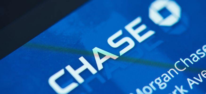 Chase is eliminating these big credit card benefits as of