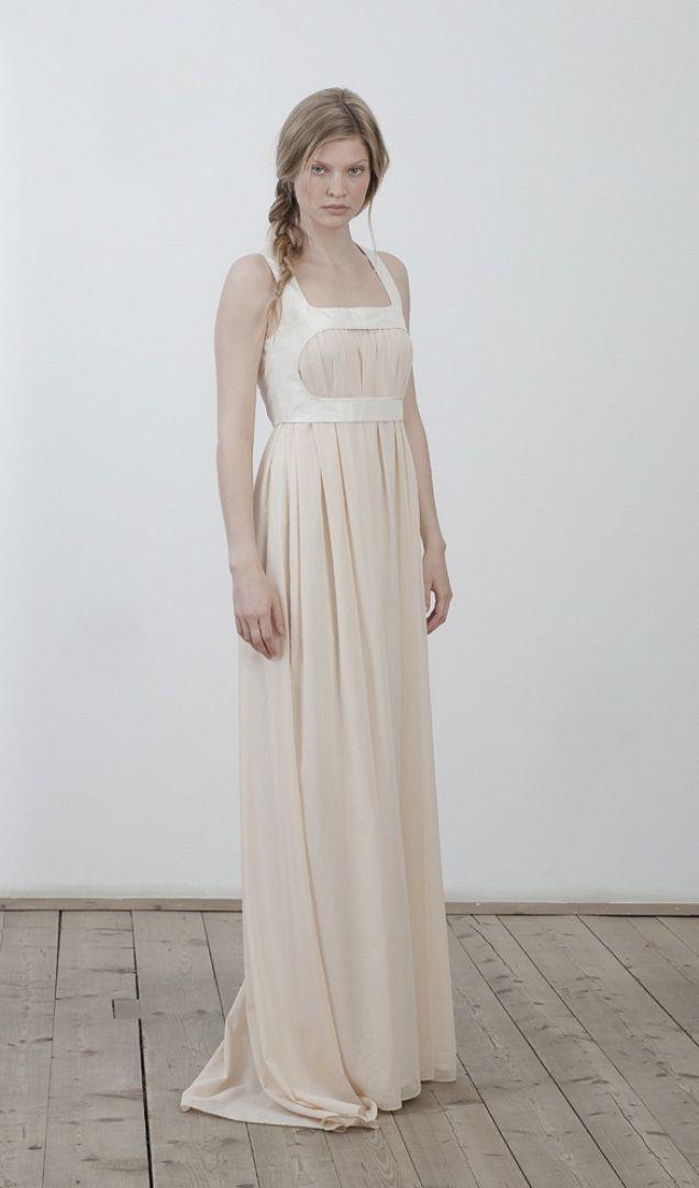http://www.elfenkleid.com/de/hochzeitskleid-brautkleid-white-ivory-1 ...