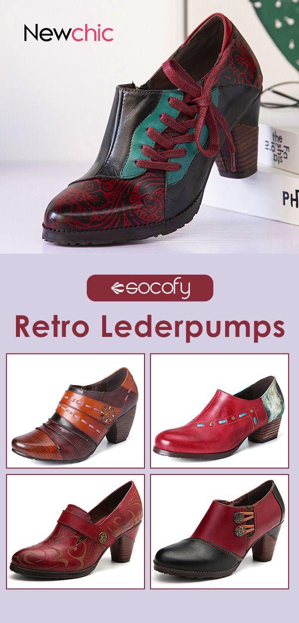 Photo of Damenmode Schuhe #Damenmode #Damenschuhe #Pumps