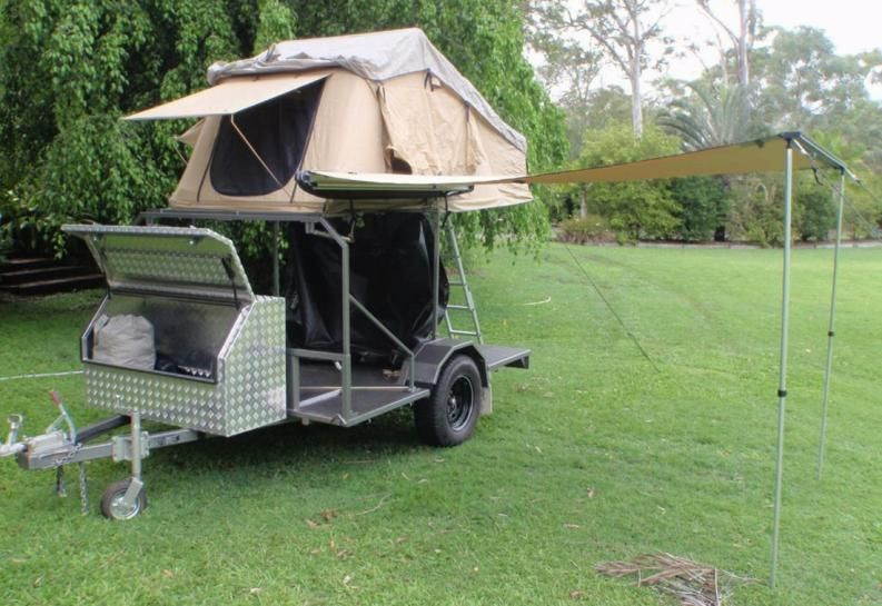 [Image rack3_zpsb5e26555.jpg] (With images) Tent
