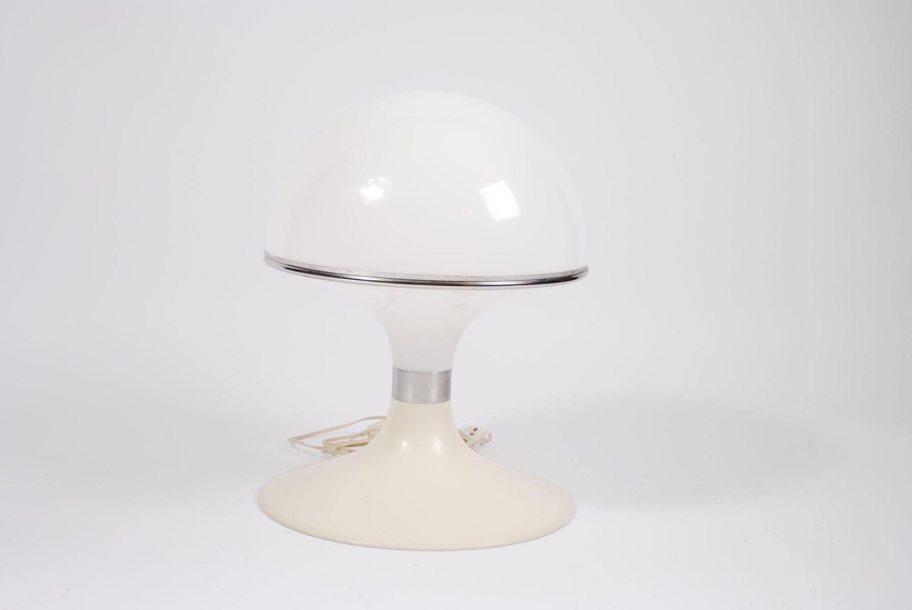 led tischlampe  designer tischlampe glas  tischlampe