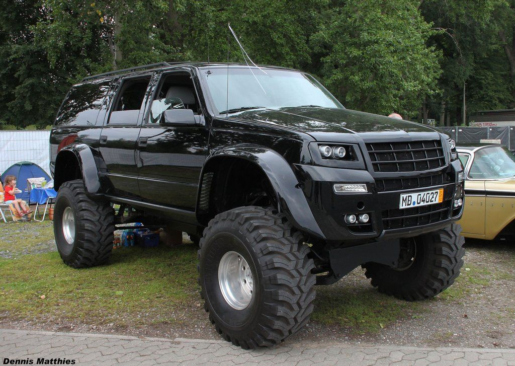 23 Best Zombie Apocalypse Images On Pinterest Cars Car And Jeep