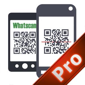 download whatsapp web for pc windows xp