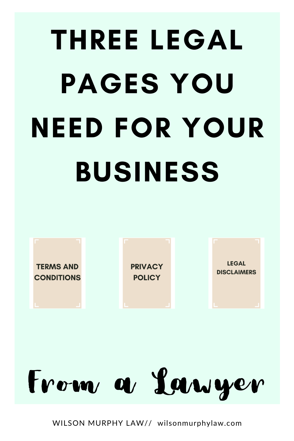 Website Starter Pack In 2020 Online Business Contract Template Legal Contracts